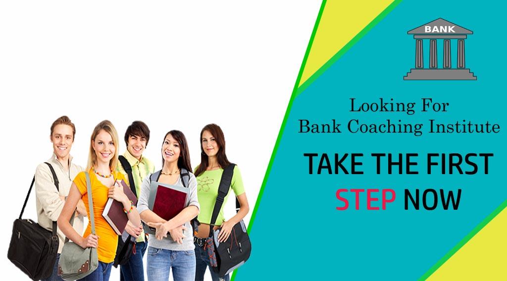 BANK copy