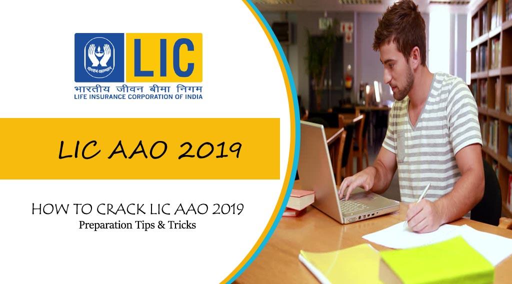 LIC copy