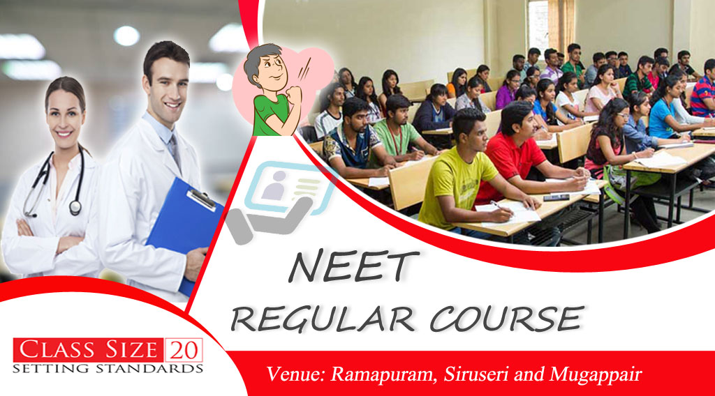 NEET-Regular-Course