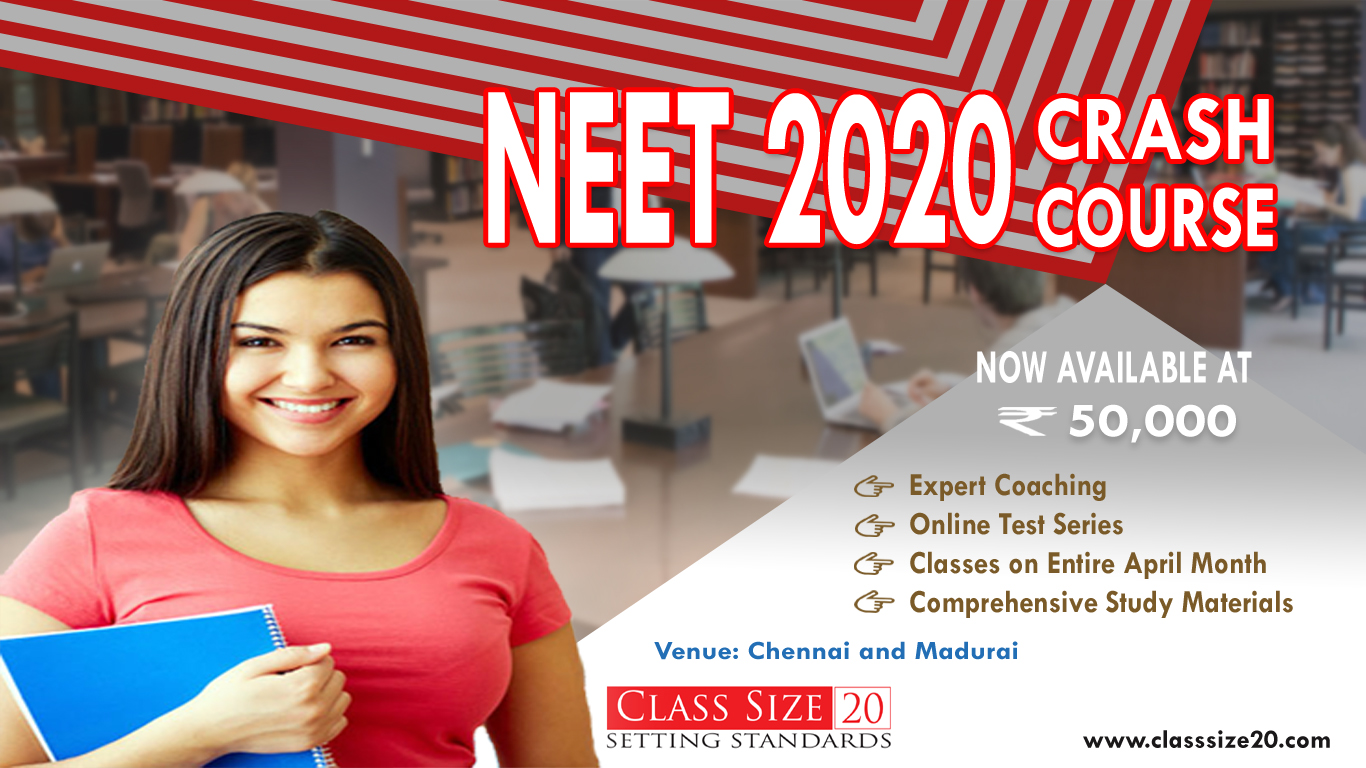 NEET-2020-Crash-Course