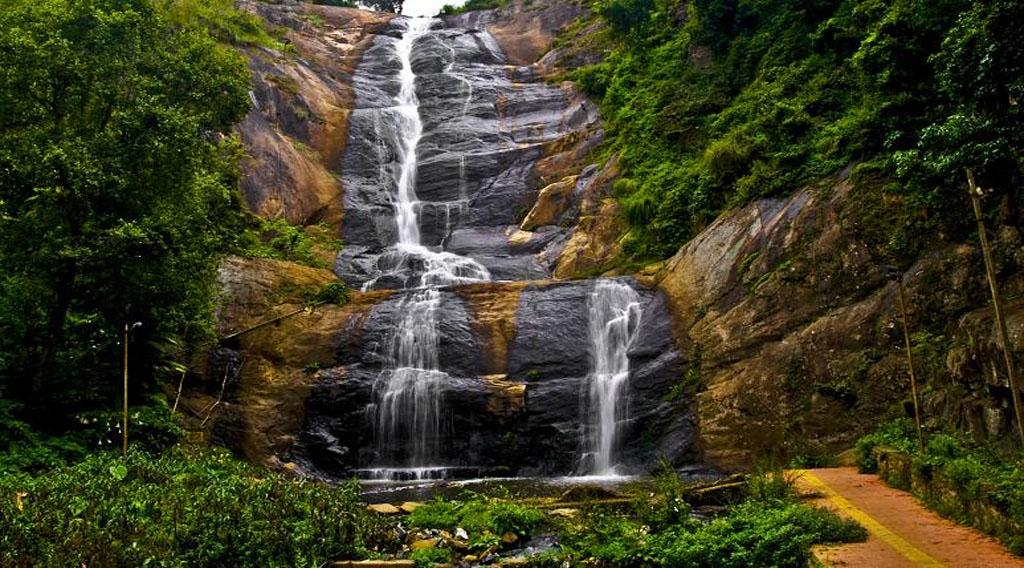 silver-cascade