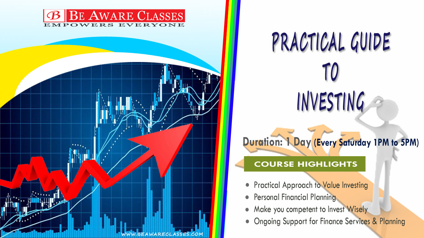 practical-guide-to-investing