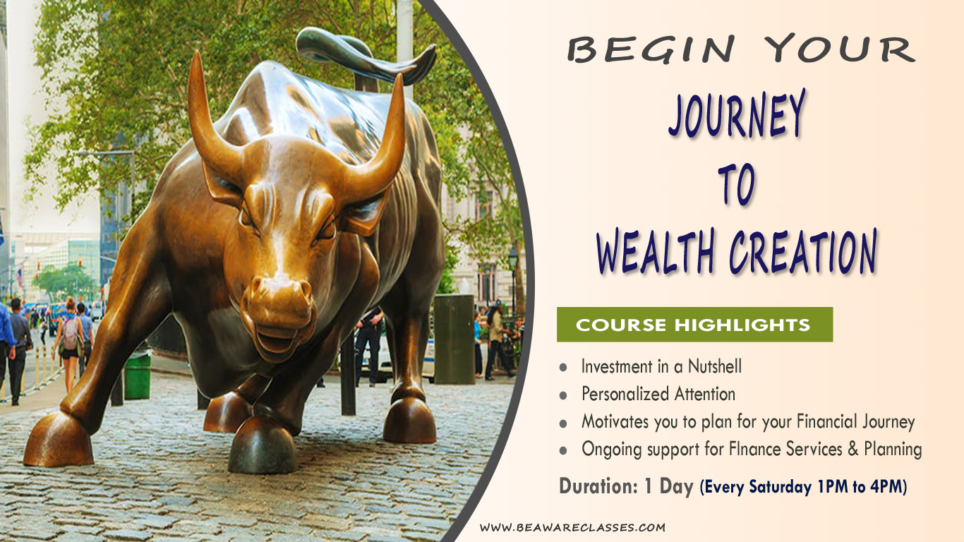 journey-to-wealth-creation